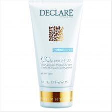 Declare CC Cream SPF 30