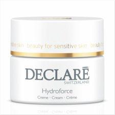 Declare Hydroforce Cream