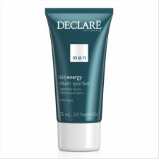 Declare Men DailyEnergy Cream Sportive