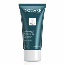 Declare Men DailyEnergy Cleansing Gel