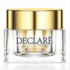 Declare Luxury Anti-Wrinkle Cream