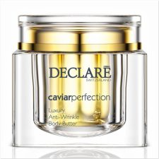 Declare Luxury Anti-Wrinkle Body Butter