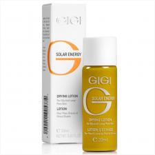 GIGI SE Drying lotion / Лосьон-болтушка подсушивающий