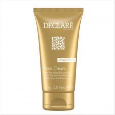Declare Luxury Anti-Wrinkle Hand Cream