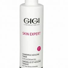 "GIGI SKIN EXPERT Hamamelis lotion for oily skin / Лосьон ""Гамамелис"""