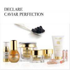 CAVIAR PERFECTION 35+